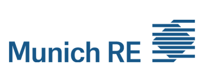 Munich Re Syndicate Ltd
