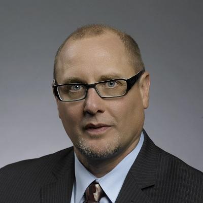 Lyle Ekdahl