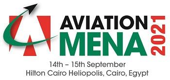 aviation mena 2021 aviation mena 2021