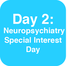 Neuropsyche day