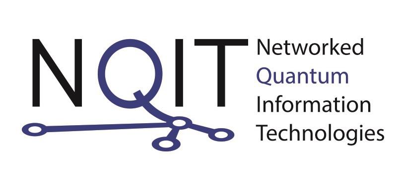 5th International Conference on Quantum Error Correction (QEC19)