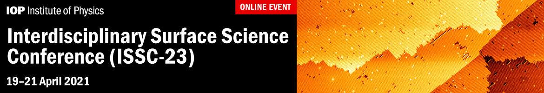Eventsforce banner