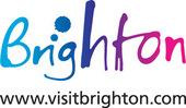 Brighton_www.visitbrighton.com