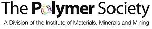 The Polymer Society