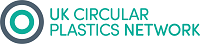 UK Circular Plastics Network