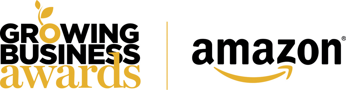 Nominate your business for the Amazon Growing Business Awards 2018
