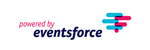 Powered by Eventsforce